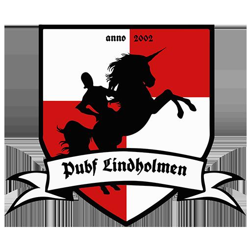 Lindholmens Pubförening